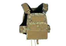 AVS-Base-Configuration-Multicam-Crye-Precision-by-ZShot-Large