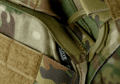 AVS Base Configuration Multicam (Crye Precision by ZShot) Medium