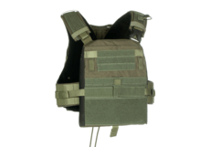 AVS-Base-Configuration-Ranger-Green-Crye-Precision-by-ZShot-Medium