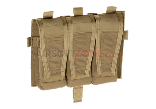 AVS/JPC 5.56 Pouch Coyote (Crye Precision by ZShot)