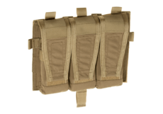 AVS-JPC-5.56-Pouch-Coyote-Crye-Precision-by-ZShot