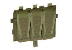 AVS-JPC-5.56-Pouch-Ranger-Green-Crye-Precision-by-ZShot