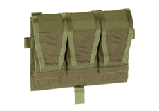 AVS-JPC-7.62-Pouch-Ranger-Green-Crye-Precision-by-ZShot