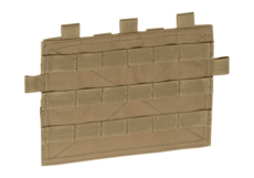 AVS-JPC-MOLLE-Front-Flap-Coyote-Crye-Precision-by-ZShot