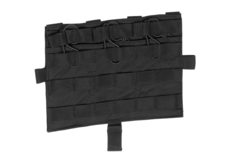 AVS-JPC-MOLLE-Front-Flap-M4-Black-Crye-Precision-by-ZShot