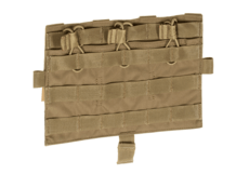 AVS-JPC-MOLLE-Front-Flap-M4-Coyote-Crye-Precision-by-ZShot