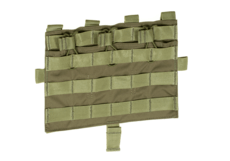AVS-JPC-MOLLE-Front-Flap-M4-Ranger-Green-Crye-Precision-by-ZShot