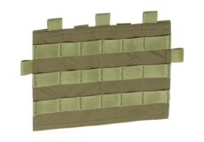 AVS-JPC-MOLLE-Front-Flap-Ranger-Green-Crye-Precision-by-ZShot