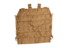 AVS-JPC-Molle-Zip-On-Panel-2.0-Coyote-Crye-Precision-by-ZShot-Medium