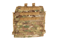 AVS-JPC-Molle-Zip-On-Panel-2.0-Multicam-Crye-Precision-by-ZShot-Medium