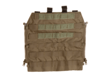 AVS-JPC-Molle-Zip-On-Panel-2.0-Ranger-Green-Crye-Precision-by-ZShot-Medium