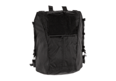 AVS-JPC-Pack-Zip-on-Panel-2.0-Black-Crye-Precision-by-ZShot-Medium
