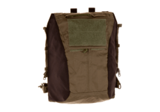 AVS-JPC-Pack-Zip-on-Panel-2.0-Ranger-Green-Crye-Precision-by-ZShot-Medium