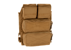 AVS-JPC-Pouch-Zip-on-Panel-2.0-Coyote-Crye-Precision-by-ZShot-Medium