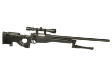 AW-.338-Sniper-Rifle-Set-Upgraded-Black-Well