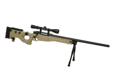 AW-.338-Sniper-Rifle-Set-Upgraded-Tan-Well