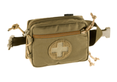 AZ1-Rip-Off-First-Aid-Pouch-Coyote-Templar's-Gear