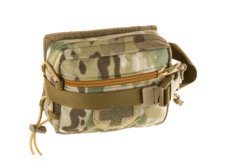AZ1-Rip-Off-First-Aid-Pouch-Multicam-Templar's-Gear