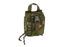 AZ1-Rip-Off-First-Aid-Pouch-Multicam-Tropic-Templar's-Gear