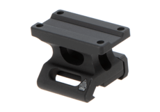 Absolute-Co-Witness-Mount-for-Trijicon-MRO-Dot-Sight-Black-Leapers