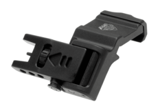 Accu-Sync-45-Degree-Angle-Flip-Up-Front-Sight-Leapers