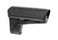 Adjustable-Battery-Stock-Black-Krytac