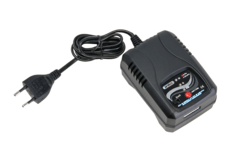 Advance-LB3-LiPo-Balance-Charger-Prolux