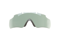 Aegis-ARC-Echo-Echo-II-Compact-Lens-Grey-Smith-Optics
