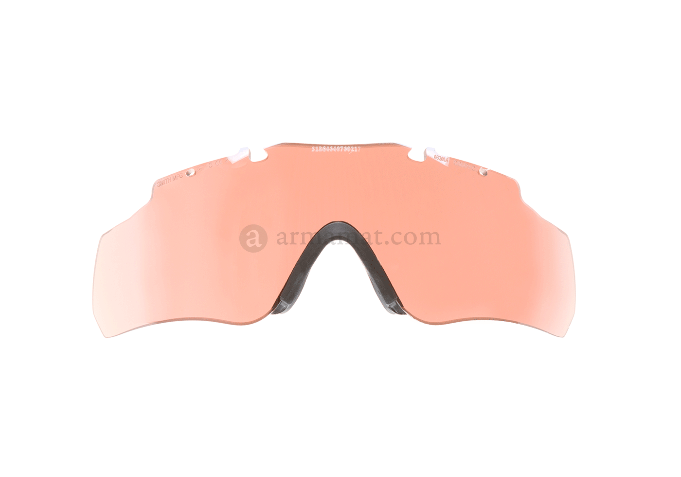 a4a9f1df36 Smith Aegis Replacement Lenses Uk