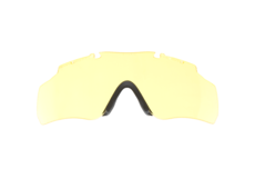 Aegis-ARC-Echo-Echo-II-Compact-Lens-Yellow-Smith-Optics