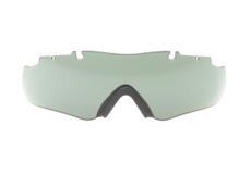 0bb2dfc5e2 Aegis-ARC-Echo-Echo-II-Lens-Grey-Grey-