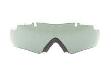 Aegis-ARC-Echo-Echo-II-Lens-Grey-Grey-Smith-Optics