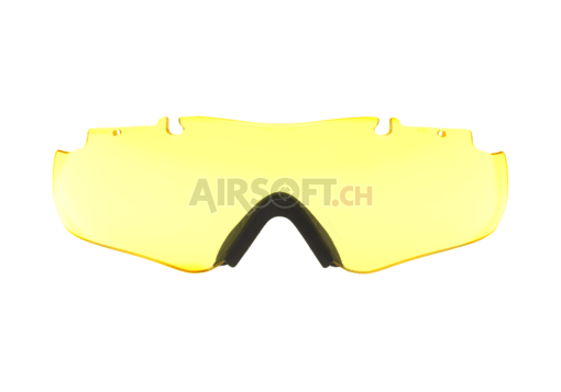 Aegis ARC / Echo / Echo II Lens Yellow Yellow (Smith Optics)