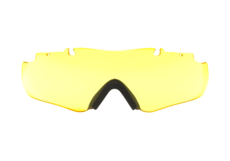 Aegis-ARC-Echo-Echo-II-Lens-Yellow-Yellow-Smith-Optics