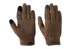 Aerator-Gloves-Coyote-Outdoor-Research-S