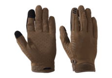 Aerator-Gloves-Coyote-Outdoor-Research-M