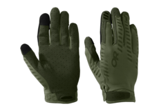 Aerator-Gloves-Sage-Green-Outdoor-Research-2XL