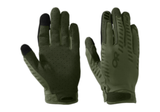 Aerator-Gloves-Sage-Green-Outdoor-Research-M