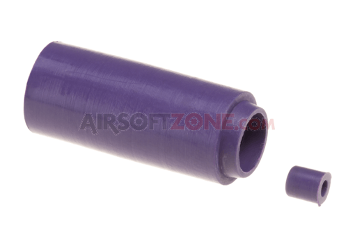 Air Seal Hop-Up Rubber Soft Type
