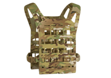 AirLite-Plate-Carrier-EK01-Multicam-Crye-Precision-XL