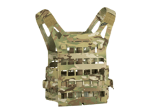 AirLite-Plate-Carrier-EK02-Multicam-Crye-Precision-XL