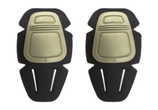 Airflex-Combat-Knee-Pads-Ranger-Green-Crye-Precision