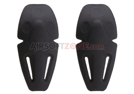 Airflex Elbow Pads Black (Crye Precision)
