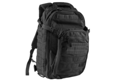 All-Hazards-Prime-Backpack-Black-5.11-Tactical