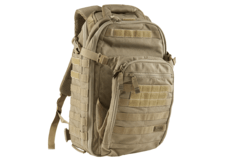 All-Hazards-Prime-Backpack-Sandstone-5.11-Tactical