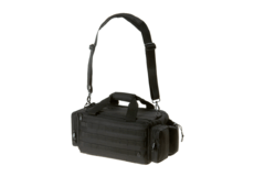 All-in-1-Range-Utility-Go-Bag-Black-Leapers