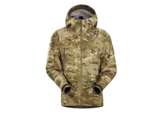 Alpha-LT-Jacket-Multicam-Arc'teryx-XL