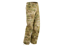 Alpha-LT-Pant-Multicam-Arc'teryx-XL