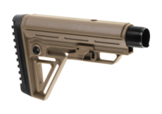Alpha-Stock-Assembly-Kit-Mil-Spec-Sand-Trinity-Force