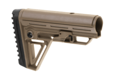Alpha-Stock-Sand-Trinity-Force